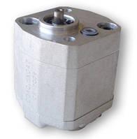 Насос шестеренный 0,25-2,00 см3