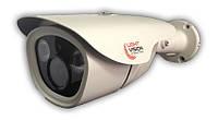 Видеокамера LightVision VLC-5192WFM