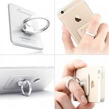 Кольцо - Hoder для телефона Ring Stent, фото 3