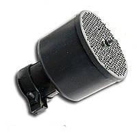 Головка воздушного фильтра Т-16 Т28-1109350