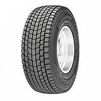 Зимние шины Hankook Dynapro I*Cept RW08 215/60 R16 95 Q