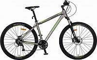 """Велосипеды 29"""" найнеры"""