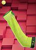 Защитные перчатки, утепленные, изготовленные из трикотажа RJ-ZARBA 450mm