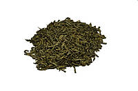 Китайский элитный чай Чунь Ми Чжень Мэй