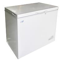 Морозильный ларь 170 л ST 11-170-600