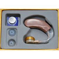 Завушної слуховий апарат Happy Sheep