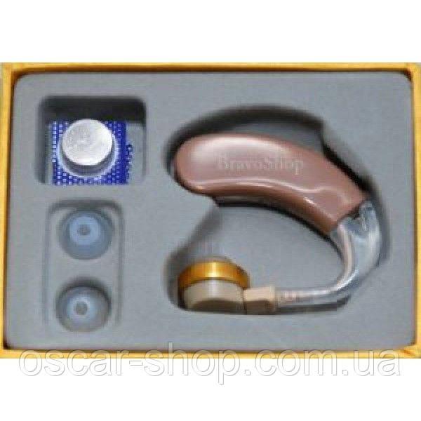 Заушной слуховой аппарат Happy Sheep