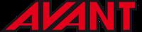 Многофункциональные минипогрузчики / минитракторы AVANT (финляндия)
