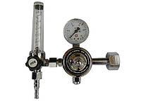 Регулятор расхода (универсальный) У30/АР40 с ротаметром