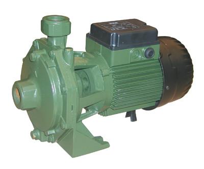 Насос центробежный DAB K 12/200 Т