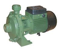 Насос центробежный DAB K 14/400 Т