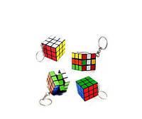 Брелок Кубик Рубика PBM-1331