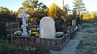 Православный крест на могилу № 23, фото 2