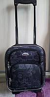 Маленький дорожный чемодан S 773, фото 1