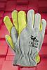 Защитные перчатки RLCS++. Перчатки спилковые оптом