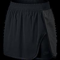 Женская юбка Nike Skort (Артикул: 726100-032)