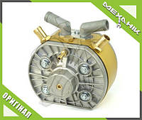 Редуктор KME Gold до 325 л.с.
