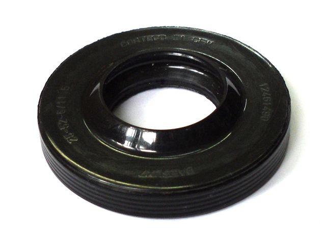 Сальник 25-52- 8/11,5 оригинальный 1246149007 Corteco для стиральной машины Zanussi