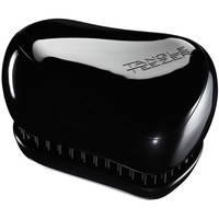 Расческа TANGLE TEEZER Compact Styler Rockstar Black
