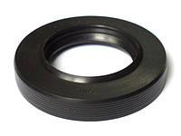 Сальник 37,4-62-10/12 SKL для стиральной машины Bosch