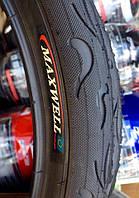 Велосипедная покрышка с камерой MAXWELL 20 х 2,125, фото 1