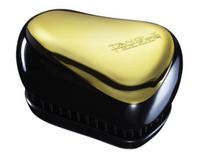 Расческа TANGLE TEEZER Compact Styler Gold Rush