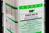Омекс Био-20  - жидкое удобрение (10 литров)