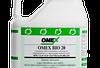 Омекс Био-20  - жидкое удобрение (5 литров)