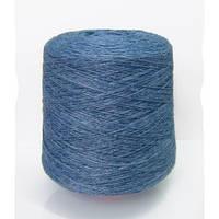 Льняная пряжа Agatha™ для ручного и машинного вязания
