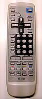 JVC    RM-1023 пульт ду дистанційного керування.