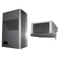 Сплит-система Полюс МС115