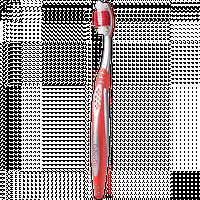 Зубная щетка с ионами серебра faberlic (Фаберлик)