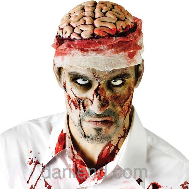 Хэллоуин — Halloween