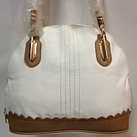 женская сумка \\кожаные ткани пвх   оптом