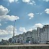 Установка москитных сеток  Позняки, Осокорки, Харьковский