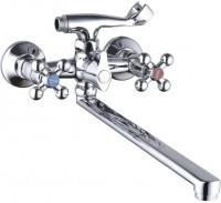 Смеситель для ванной Zegor DAK7 (D5Q)