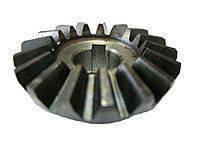Шестерня коническая углового редуктора РСМ-10.01.47.605В, фото 2