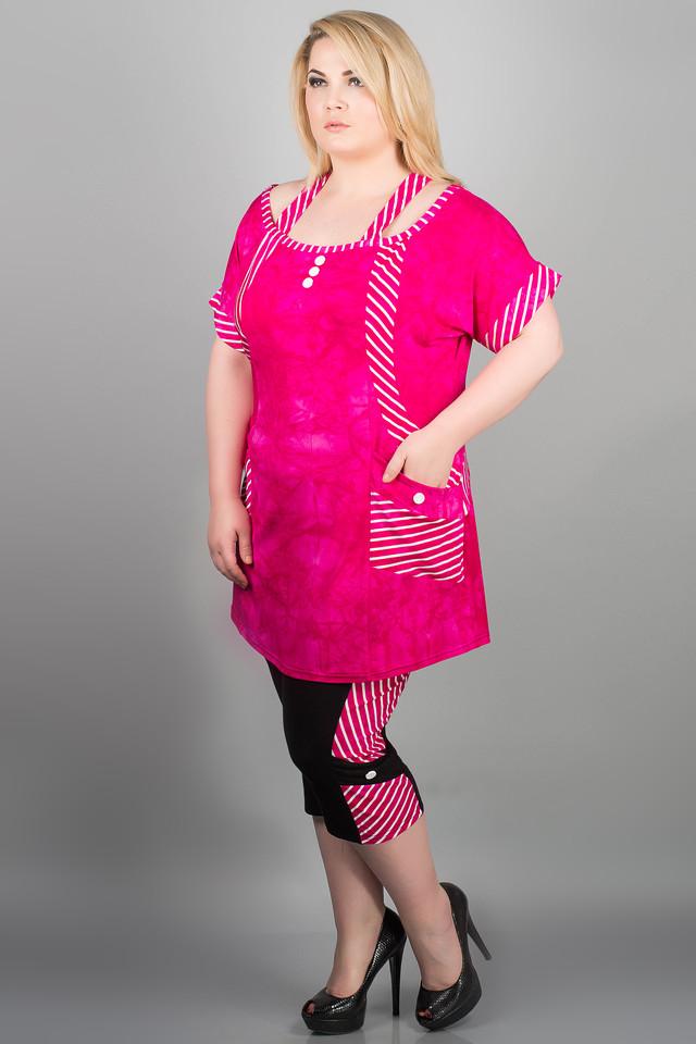 Купить женский костюм 64 размера celine фирма коллекция кожаных курток