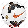 Мяч футбольный Nike Premier Team SC2274 №5. Сшит вручную. Оригинал