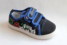 Обувь подростковая,детская