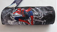 Пенал Kite Spider-man 15-640, фото 1
