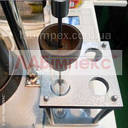 Прибор ПЧП-99-2К для определения числа падения, фото 7