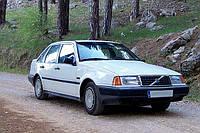 440/460 (1987-1997)