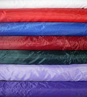 Ткань подкладочная шелк