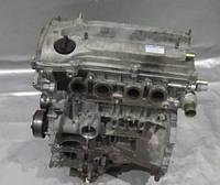 Б у двигатель TOYOTA CAMRY 2,4 2AZ-FE