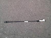Трос газа Chevrolet Aveo 1,6