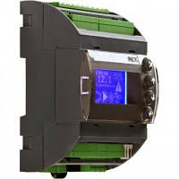 Контроллер для системы вентиляции MCX06D-LCD