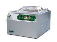 Упаковщик вакуумный  DG45 (БН) Lavezzini