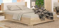 Кровать 1600 Маркос  (корпус) NEW