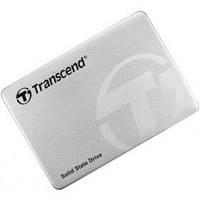 SSD накопитель TRANSCEND SSD360S 256Gb SATAIII